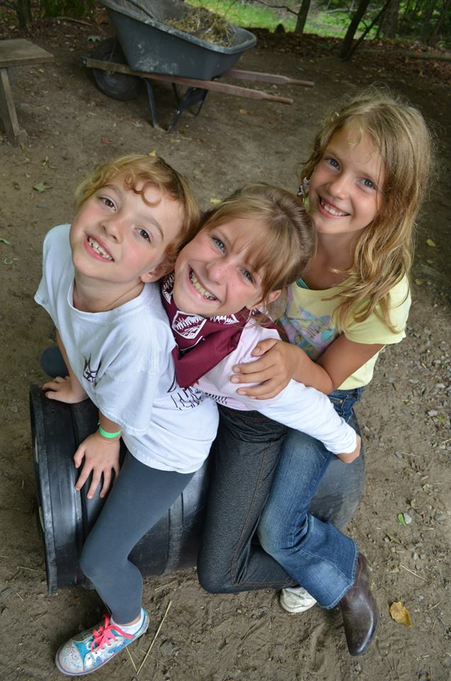 Homesickness Dos and Don'ts for Parents Preparing for Camp