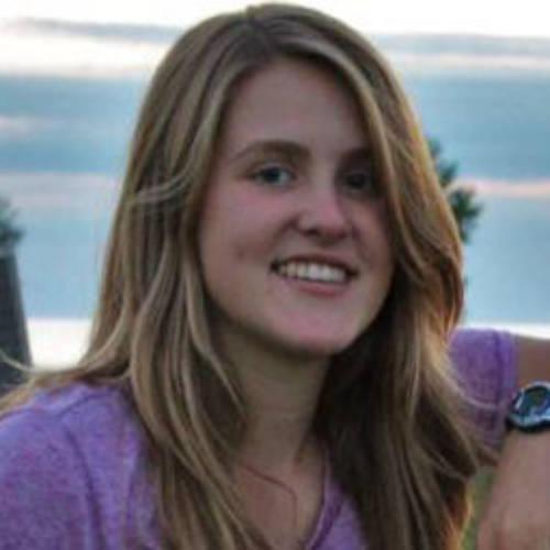 Erika Mayer
